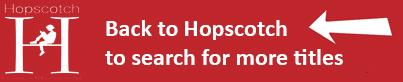 Back to Hopscotch