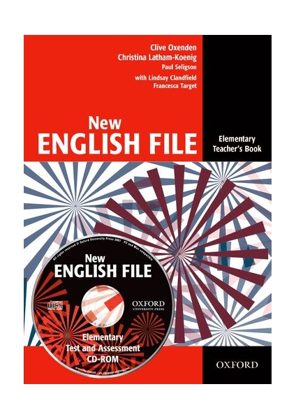 Buy your books for English language learning as well as