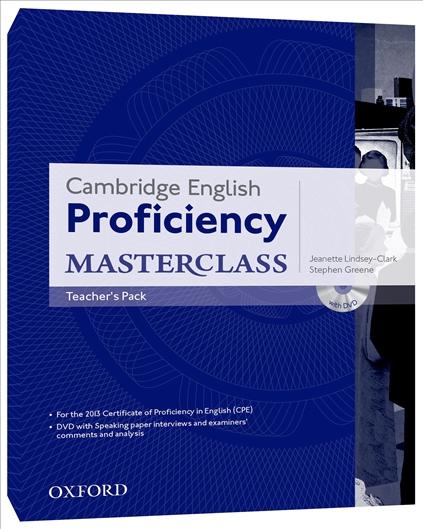 Ielts Masterclass Teachers Book
