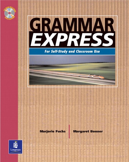 Infotech English For Computer Users 4th Edition Key Answers