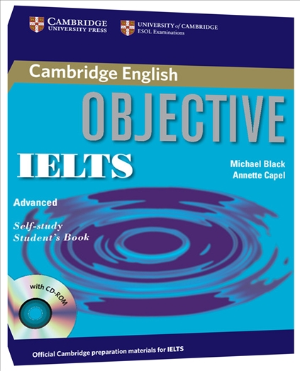 Books for advanced higher english dissertation