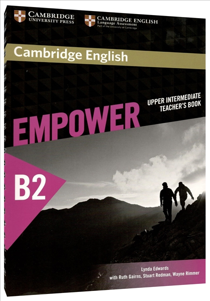 Welcome to the BEBC website - Buy your English Language
