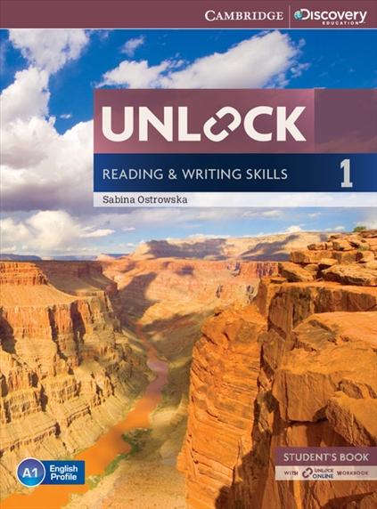 English Study: Free Book Downloads (PDF Format)