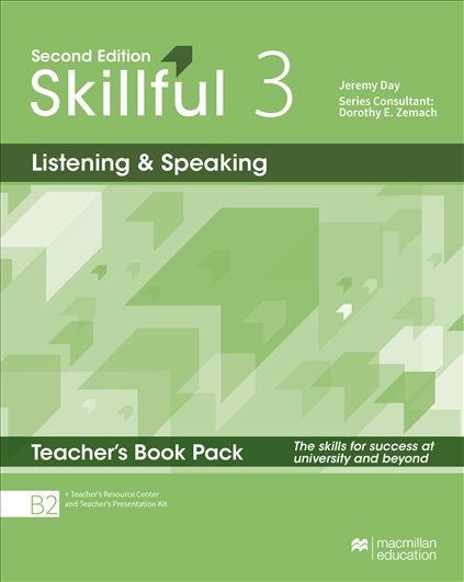 Buy Your Books For English Language Learning As Well As Higher Education And Further Education