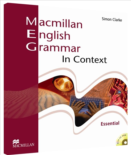 express publishing grammar 4 key