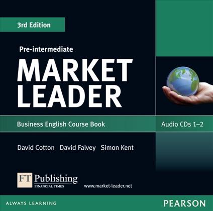 market leader upper intermediate 3rd edition workbook answer key
