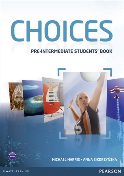 choices upper intermediate workbook ответы