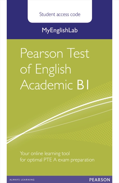 Welcome to the BEBC website - Buy your English Language books from us