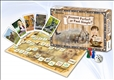 Present Perfect or Past Simple English Tenses Board Game