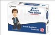 Beat About the Bush in Business Board Game