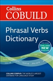 Collins COBUILD Dictionary of Phrasal Verbs New Edition Paperback