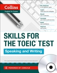 Collins Skills for the TOEIC iBT Test Speaking and...