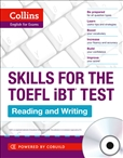Collins Skills for the TOEFL iBT Test Reading and...