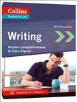 Collins English for Life B1+ Intermediate Writing Book