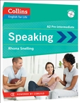Collins English for Life A2 Pre-intermediate Speaking...