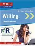 Collins English for Life B2+ Upper Intermediate Writing Book