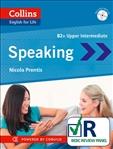 Collins English for Life B2+ Upper Intermediate...