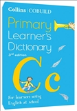 Collins COBUILD Primary Learner?s Dictionary Third Edition