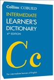 Collins COBUILD Intermediate Learner?s Dictionary Fourth Edition