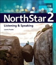 Northstar Fifth Edition 2 Listening and Speaking...