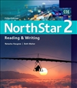 Northstar Fifth Edition 2 Reading and Writing Student's...