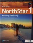 Northstar Fifth Edition 1 Reading and Writing Student's...