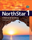 Northstar Fifth Edition 1 Listening and Speaking...