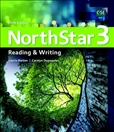 Northstar Fifth Edition 3 Reading and Writing Student's...