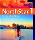 Northstar Fifth Edition 1 Reading and Writing...