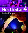 Northstar Fifth Edition 4 Reading and Writing Student's...