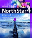 Northstar Fifth Edition 4 Listening and Speaking...