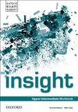 Insight Upper Intermediate Workbook