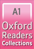 Oxford Readers Collections A1 Online Resource Access Code