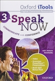 Speak Now 3 iTools DVD-ROM