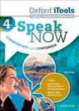 Speak Now 4 iTools