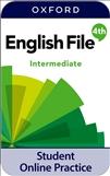 English File Intermediate Fourth Edition Online...