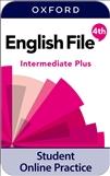English File Intermediate Plus Fourth Edition Online...