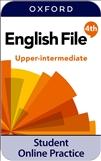 English File Upper Intermediate Fourth Edition Online...