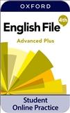 English File Advanced Plus Fourth Edition Online...