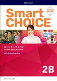Smart Choice Level 2 Fourth Edition Student's Book /...