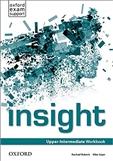 Insight Upper Intermediate Workbook eBook