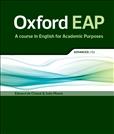 Oxford EAP C1 Advanced Student's Classroom Presentation Tools