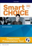 Smart Choice Level 1 Fourth Edition Workbook Classroom...