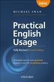 Practical English Usage Fourth Edition Paperback