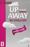 Up and Away in English 1 Teacher's Book