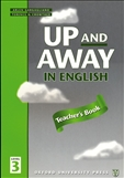 Up and Away in English 3 Teacher's Book