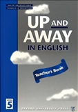 Up and Away in English 5 Teacher's Book