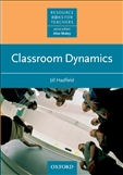 Resource Books for Teachers: Classroom Dynamics