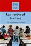 Resource Books for Teachers: Learner-Based Teaching