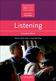Resource Books for Teachers: Listening